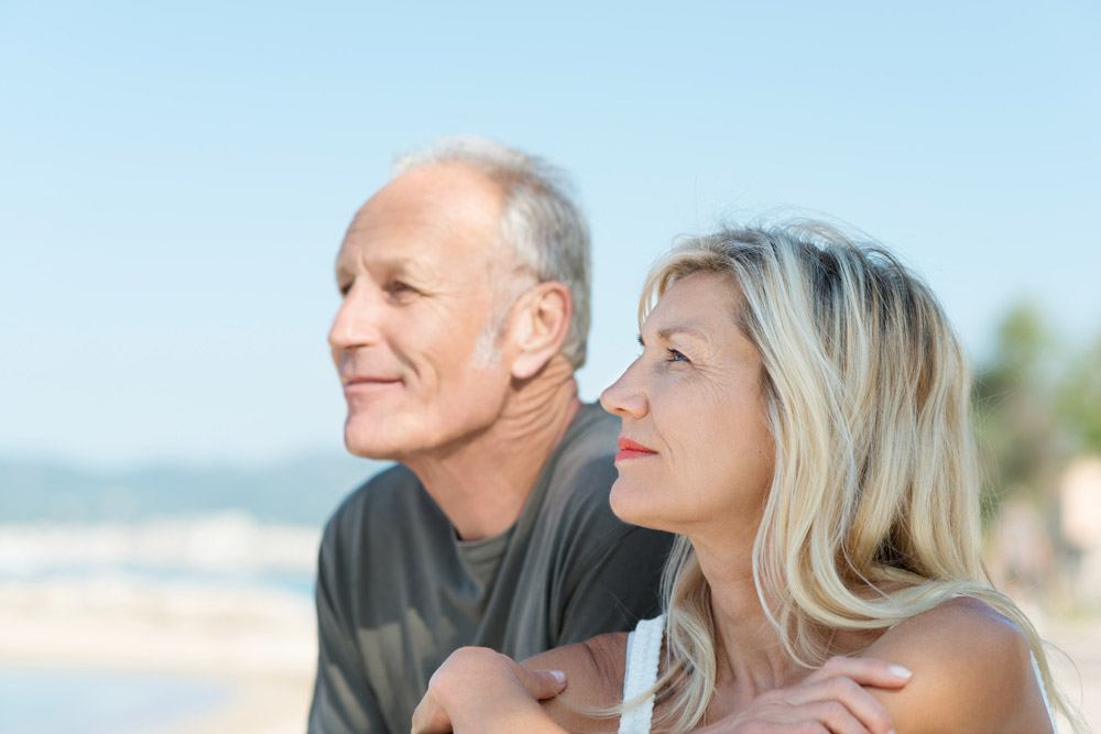 Self-Managed Superannuation Funds (SMSF)