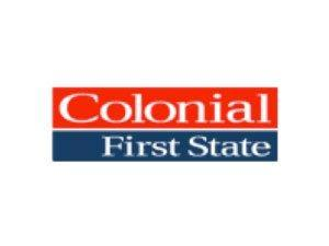 Colonial-first-state
