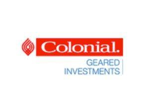 colonial-geared-investments