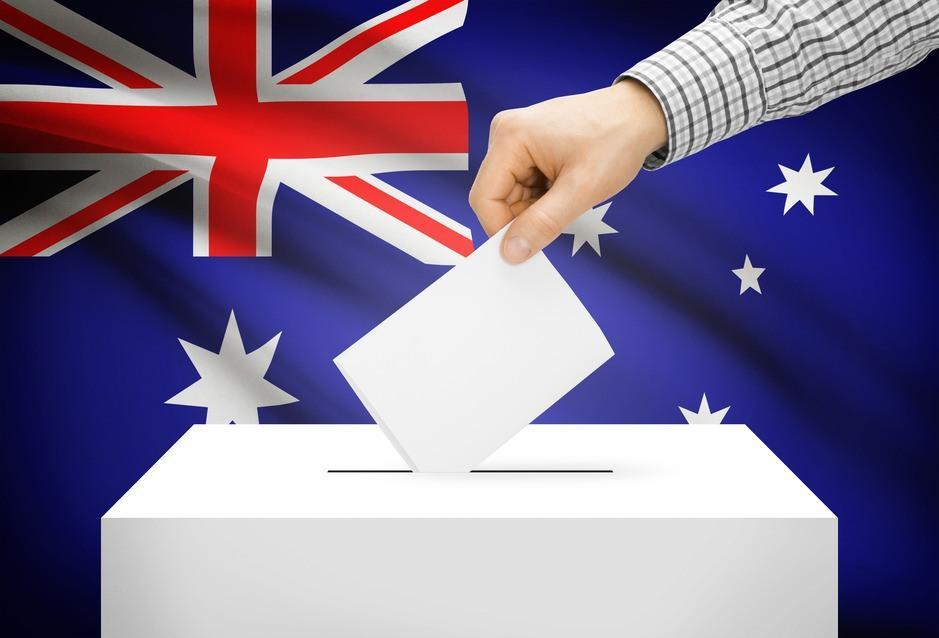 What The Election Result Means For Your Superannuation