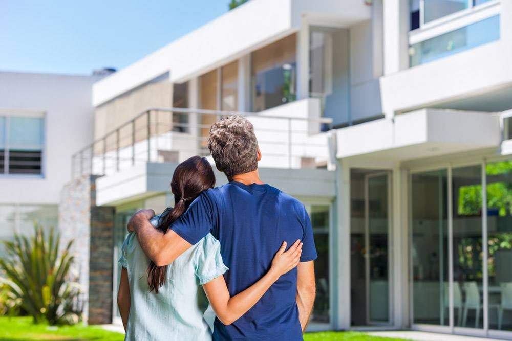 Guide To Property Investment