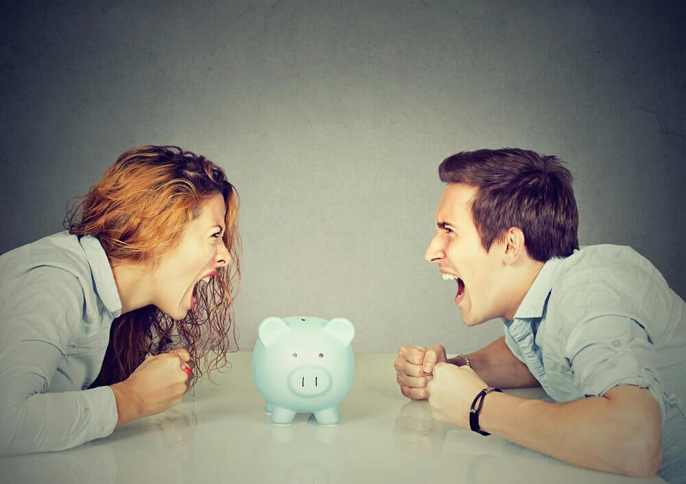 Individual Superannuation Balances