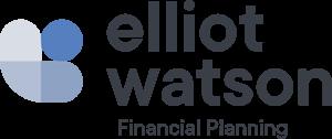 Newcastle | Elliot Watson Financial Planning