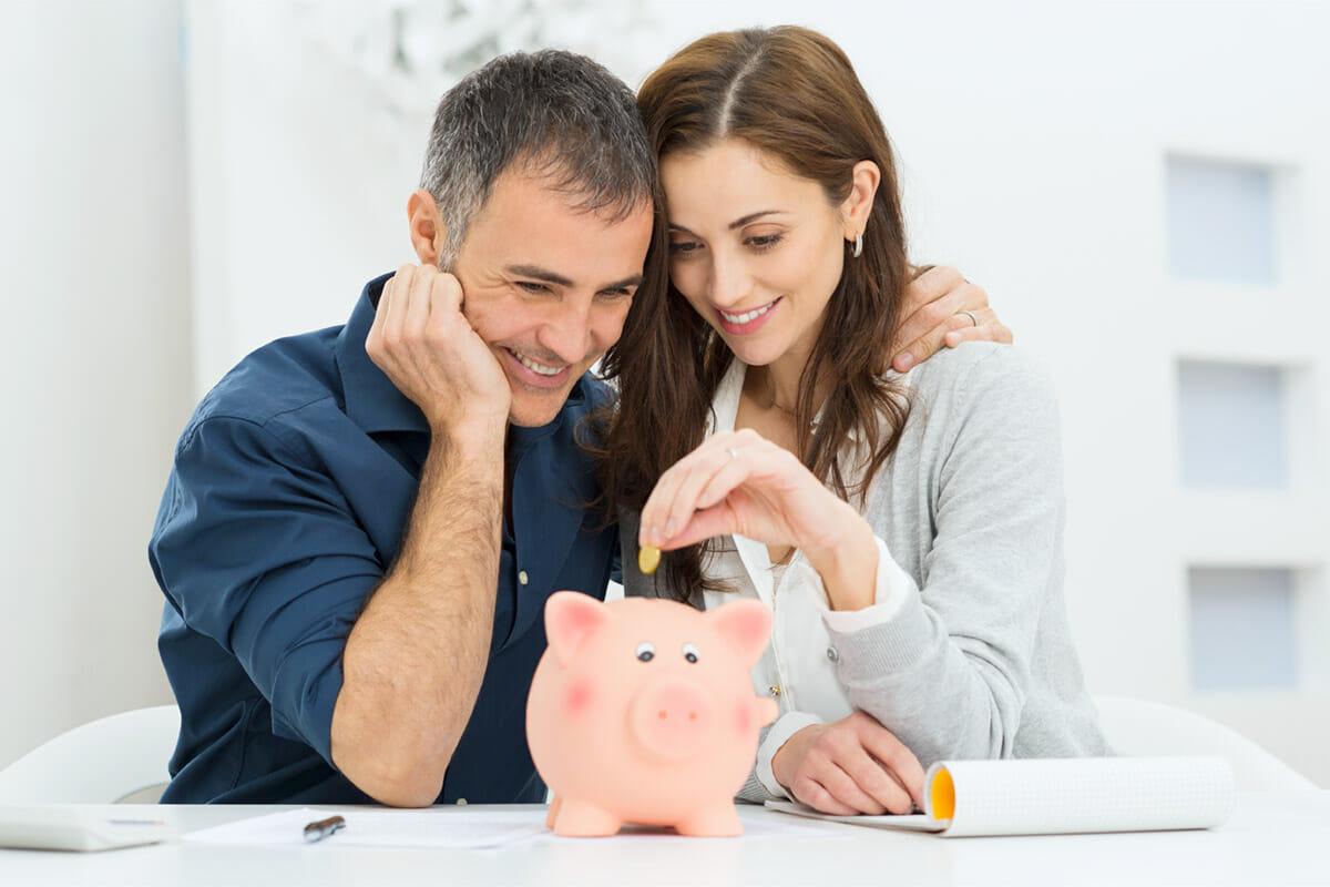 Budget & Cash Flow Management 2