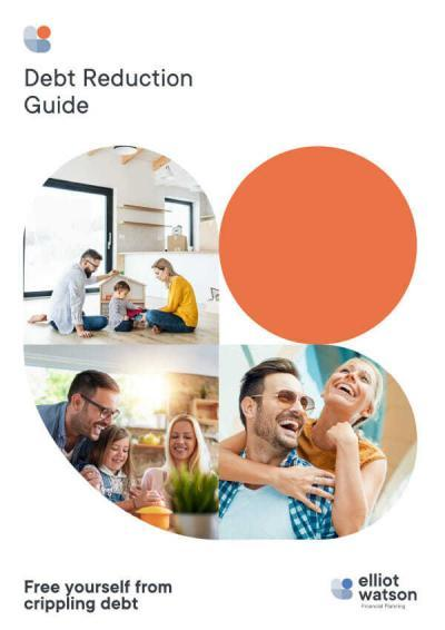 Debt Reduction Guide