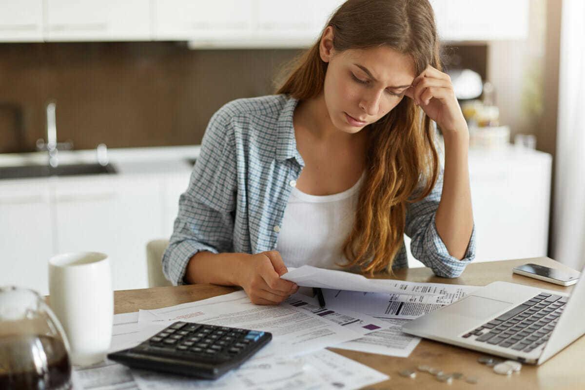 Debt Management & Wealth Creation – Client Solutions