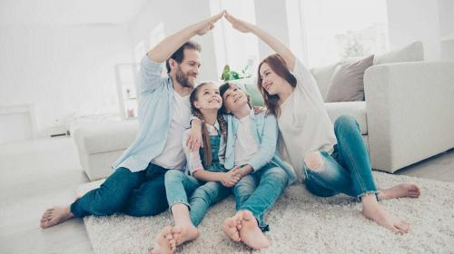 Family Changes & Dreams – Client Solutions