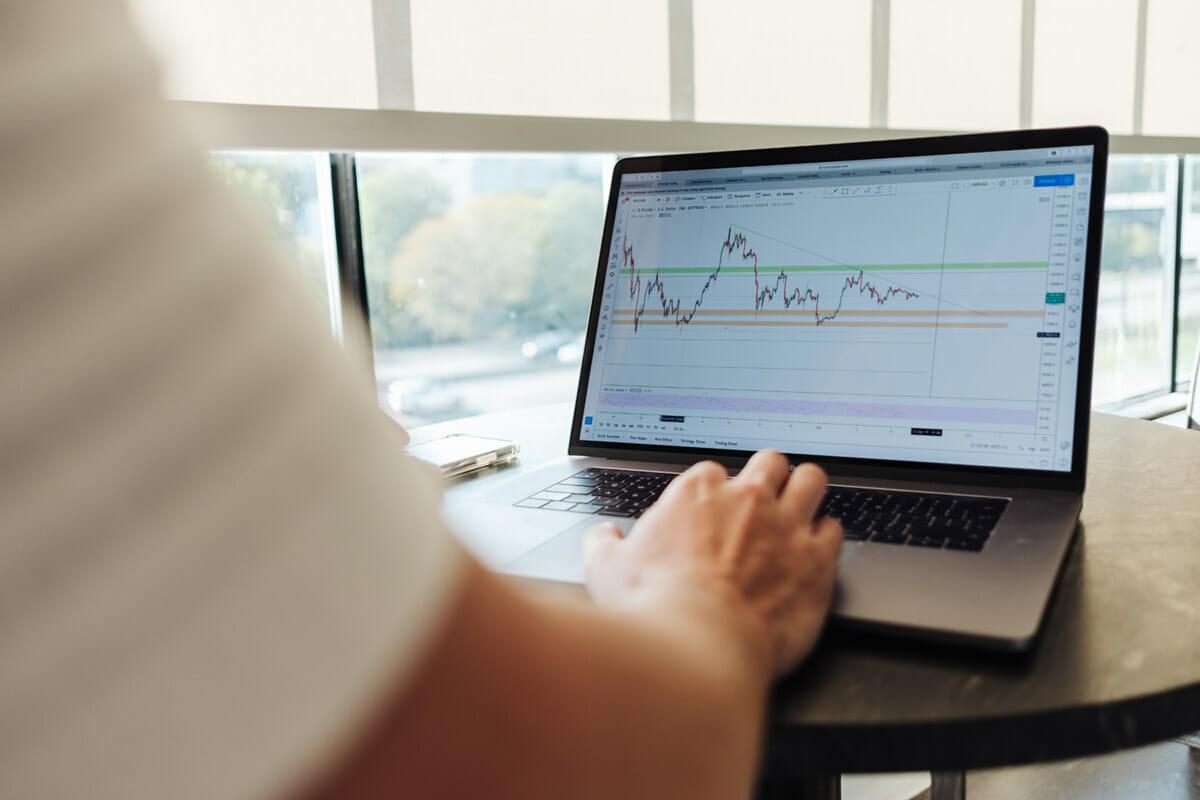 Stock Market Monitoring