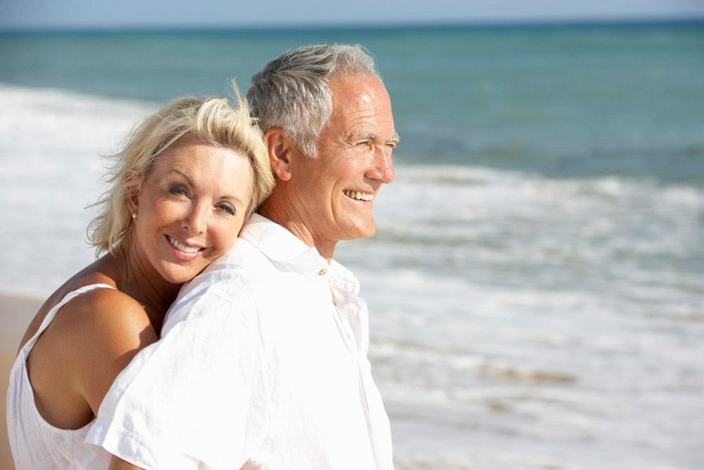 Planning for Retirement Guide