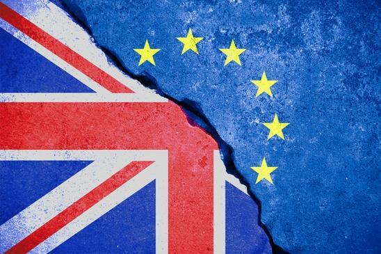 Brexit – The Opportunity Of A Lifetime