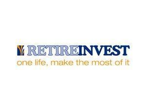 retire_invest