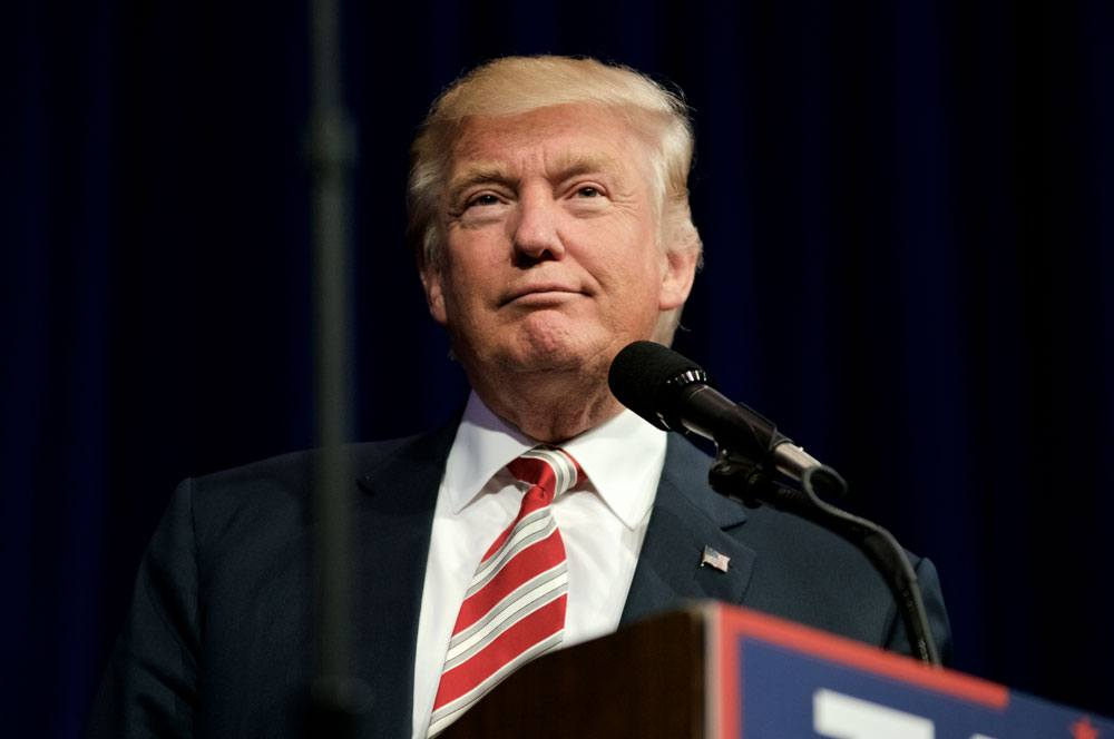 President Elect Donald J Trump – What Does It Mean? (Extended Article)