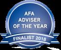 AFA---Adviser-of-the-Year-(finalist)_300x249