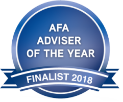 AFA---Adviser-of-the-Year-(finalist)_300x249