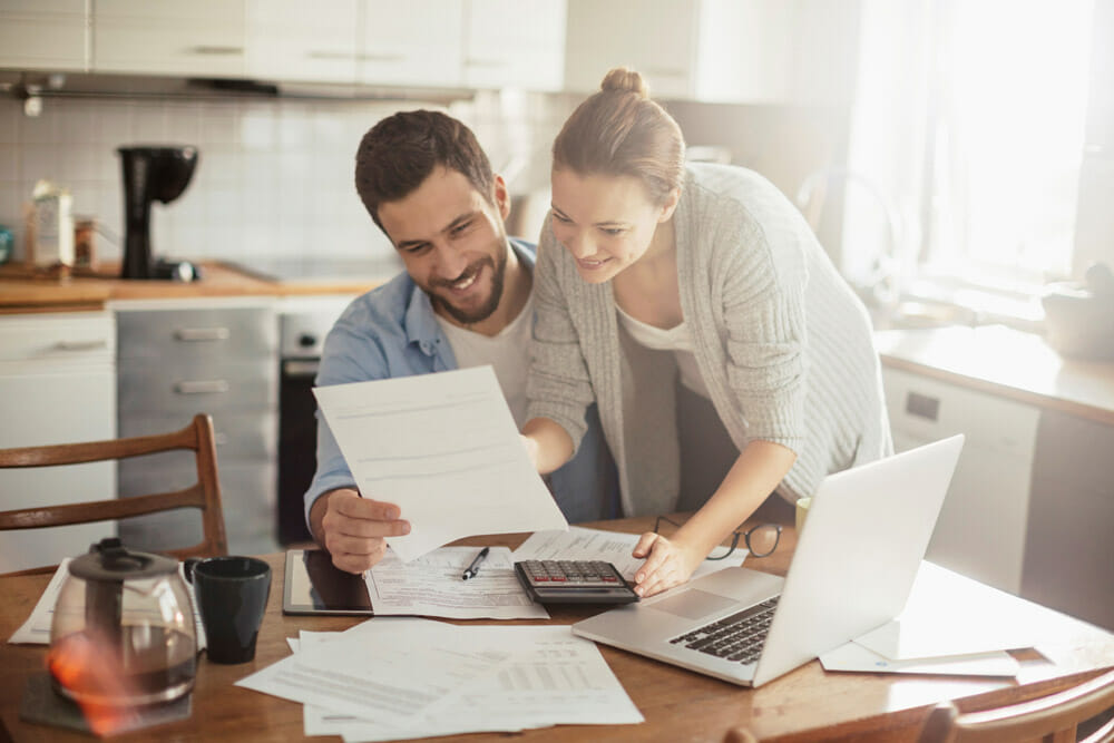 The Importance Of Financial Advice