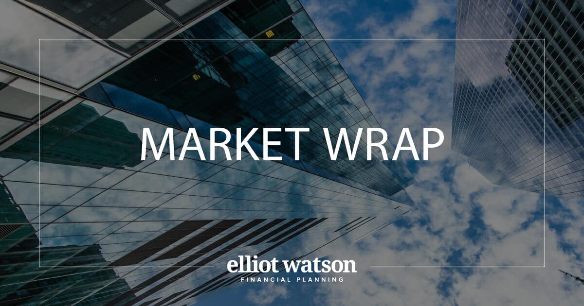 EWFP Market Wrap