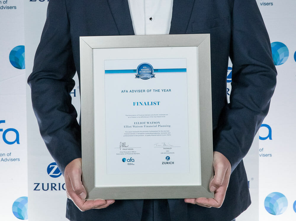 Finalist award cropped 1000