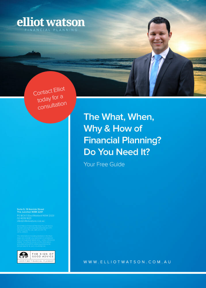 EWFP What Is Financial Planning eBrochure_v2-1