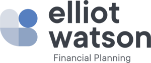 Newcastle | Elliot Watson Financial Planning