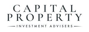 Capital Property Investment Advisers