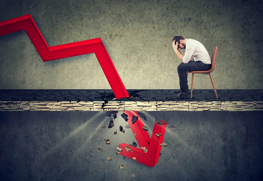 Is Your Industry Fund Superannuation Safe?