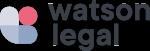 Watson Legal