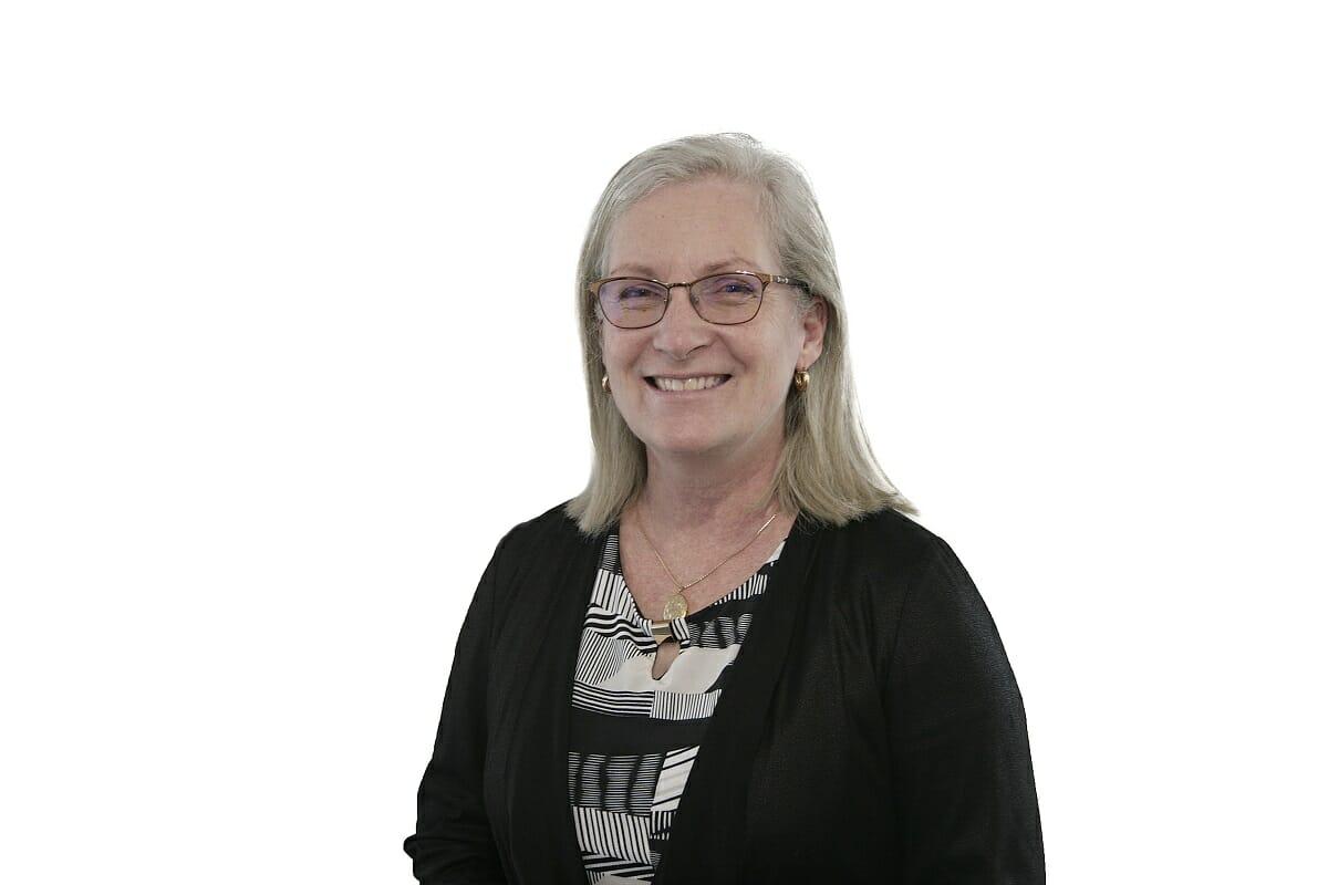 Jenny Babekuhl